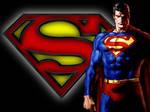 CFJ Superman WP 2