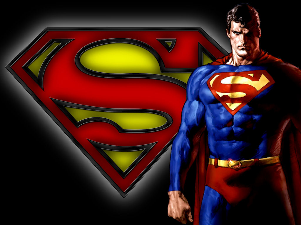 cfj superman wp 2superman8193 on deviantart