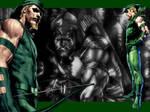 CFJ Green Arrow WP 2