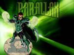 Parallax WP