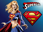 Supergirl CFJ WP
