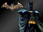 Batman One Million 2