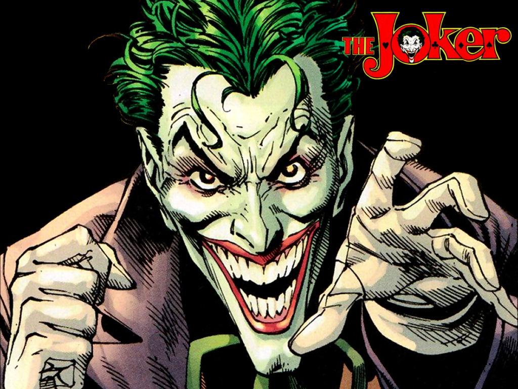http://fc04.deviantart.net/fs71/f/2011/207/b/0/the_joker_by_superman8193-d41opzo.jpg Comic Joker Painting