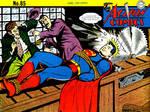 Action Comics 85