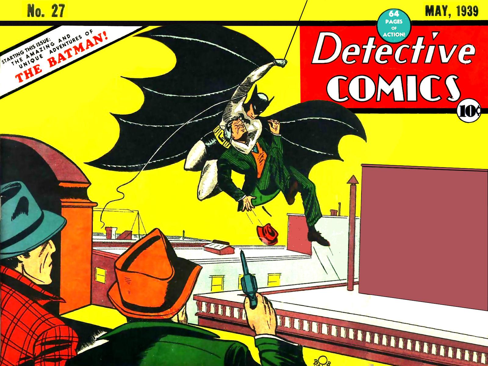http://fc03.deviantart.net/fs71/f/2012/055/b/5/detective_comics_27_by_superman8193-d4qtmti.jpg