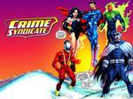 Crime Syndicate