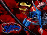 RIP Superman