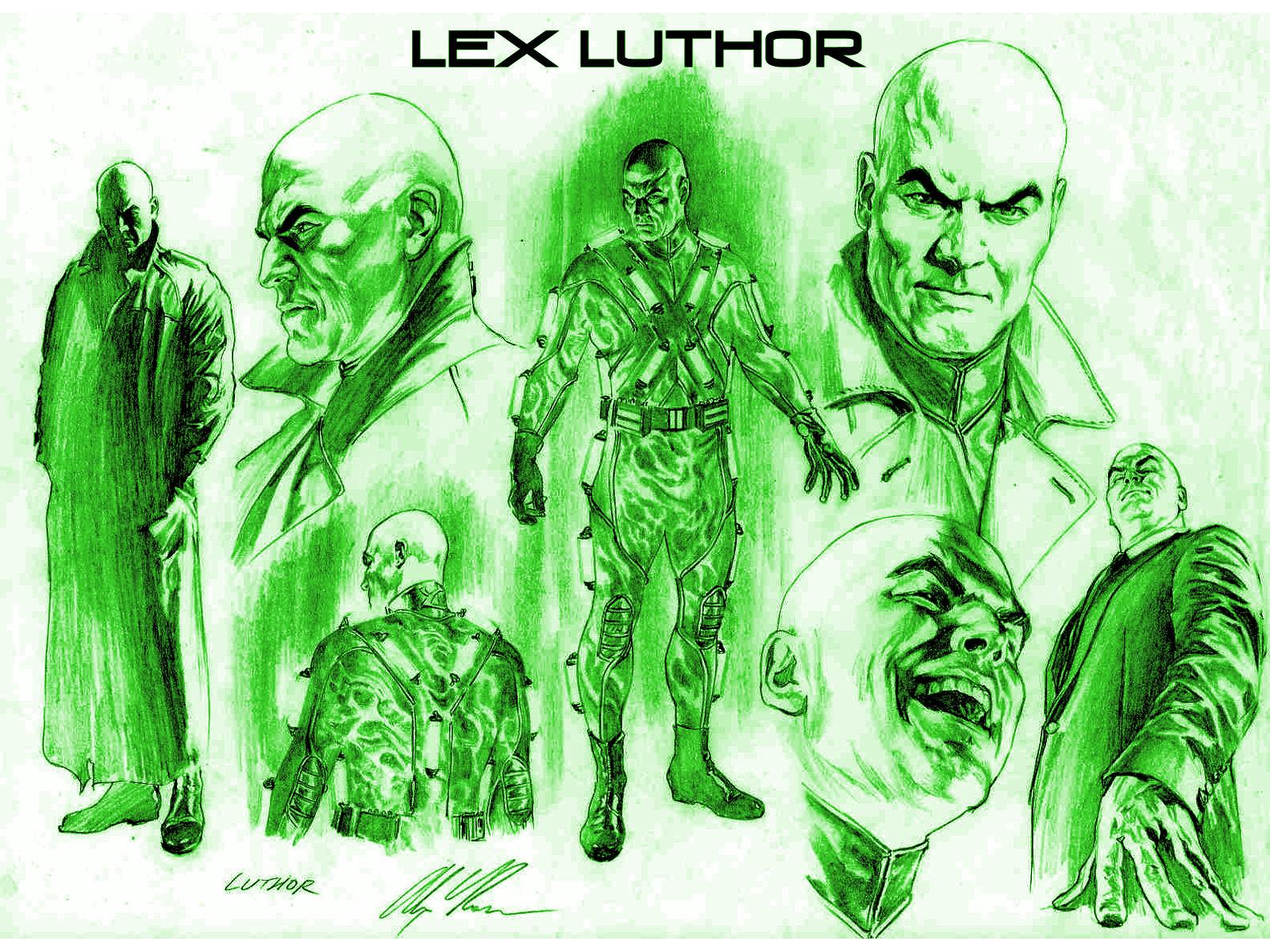 n lex related links related links da