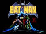 Jim Aparo - Batman a Death in the Family