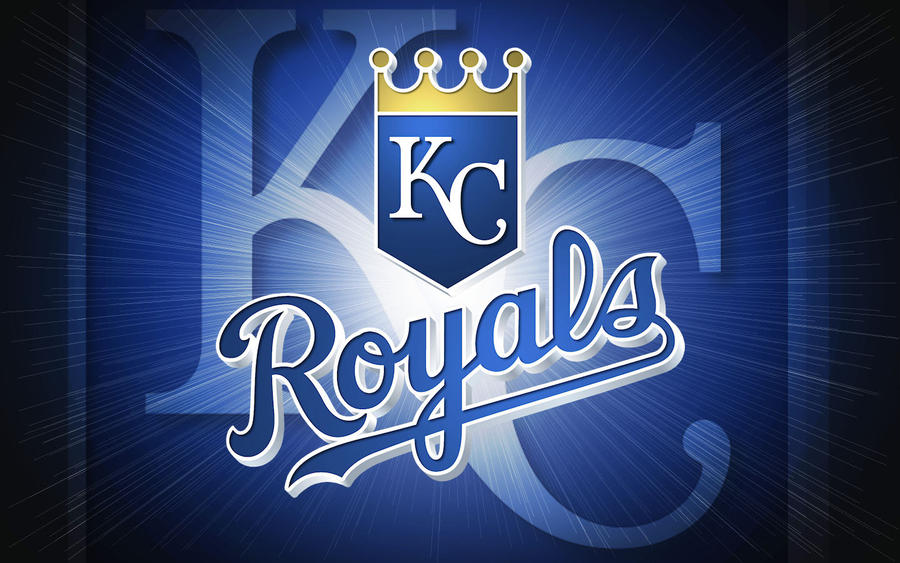 kc royals images
