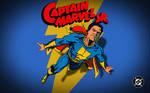 Captain Marvel Jr. (4)