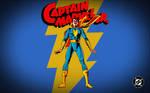 Captain Marvel Jr. (2)