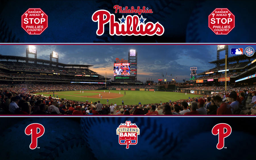 Image result for philadelphia phillies images