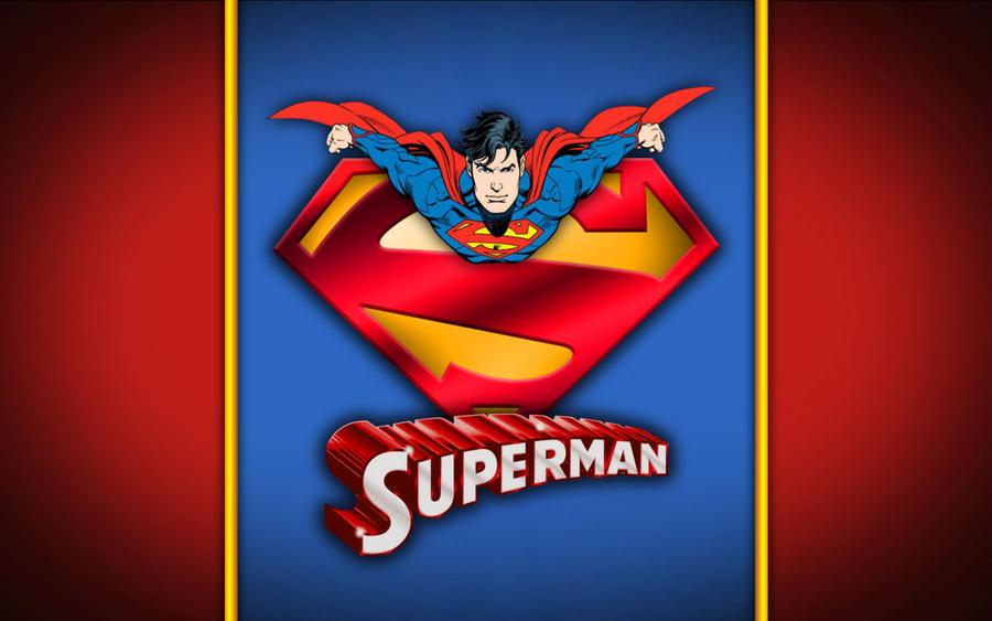 Amazoncom Superman Red Son 9781401201913 Mark Millar