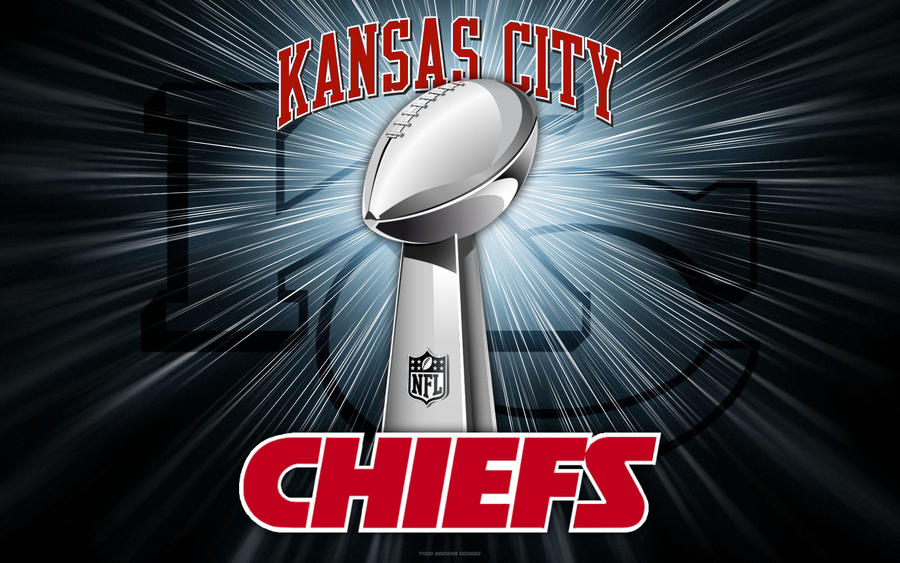 Chiefs Superbowl! by Superman8193