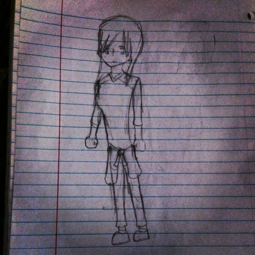 Last Days Character Art Last_days__jordan_by_roboblob223-d6dodmh