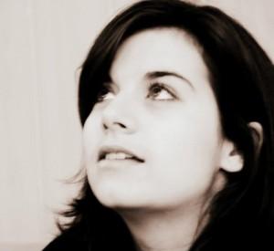 saravami's Profile Picture