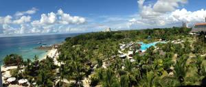 Cebu Beach