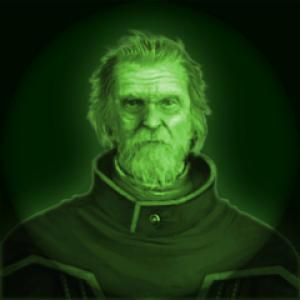 sionslayer66's Profile Picture