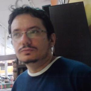 fcocarlos's Profile Picture