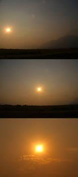 Poderoso Sol