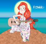 Frankiel by Westerlund1-26