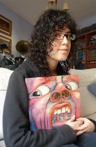 ONPUELENA's Profile Picture