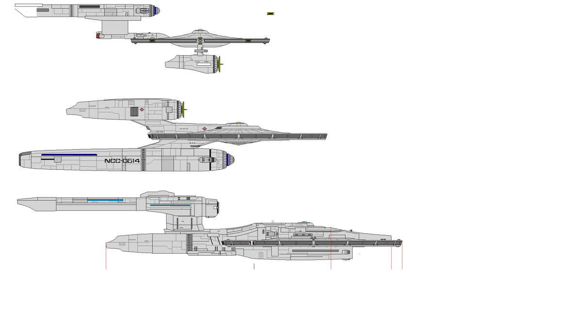 Wolfs Shipyard Forum • View topic - wip for a short story im