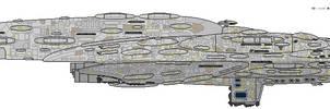 Mc-36b by AnowiShipyards