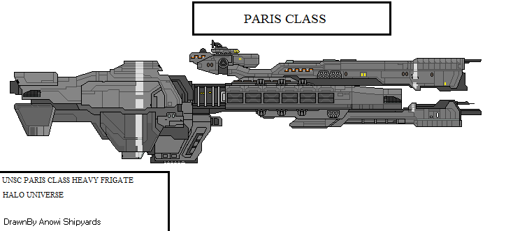 paris_class_heavy_frigate_by_anowishipya