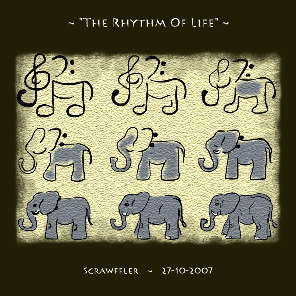 The_Rhythm_Of_Life_by_Scrawffler.png