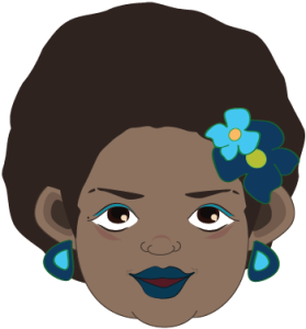 lady-toyano's Profile Picture