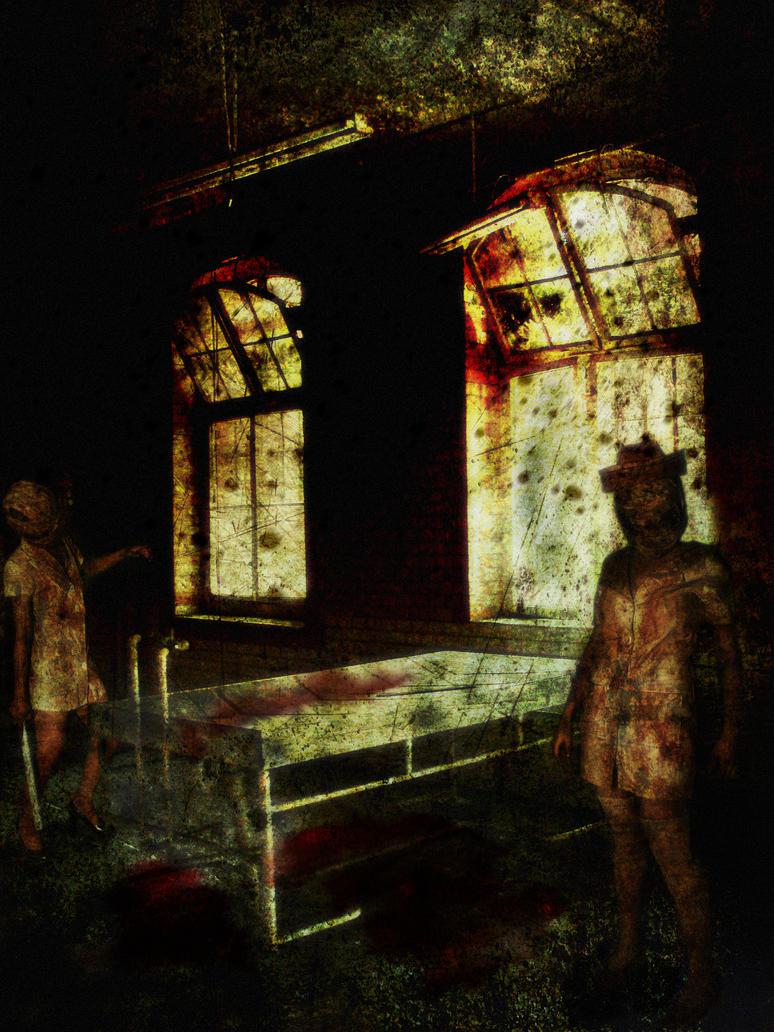 http://th05.deviantart.net/fs71/PRE/i/2010/004/e/4/my_silent_hill_tribute_by_ichigopaul23.jpg