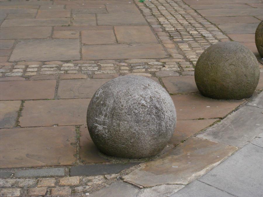 round rock 2