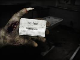 im from da-morgue by ichigopaul23