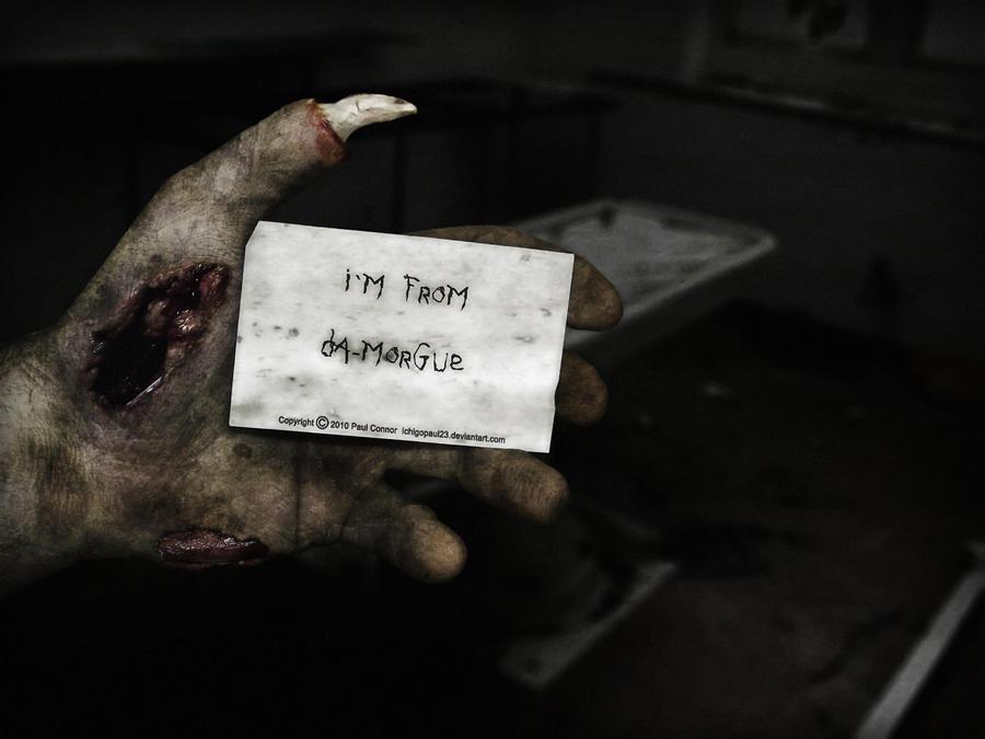 im from da-morgue