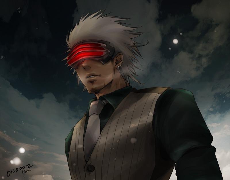 megaman64's avatar