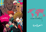 New AA fanbook cover