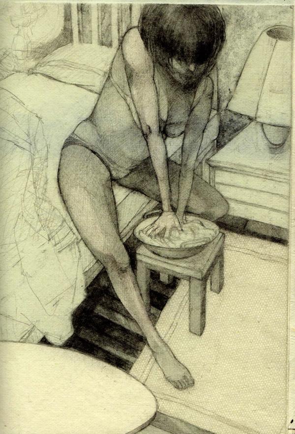 ... by Lunia-PiLOt