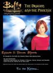 Episode 5 Heaven Bleeds