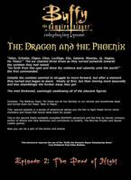Episode 2 Dead of Night_ by WebWarlock