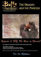 Episode 1 Will We Burn in Heav by WebWarlock