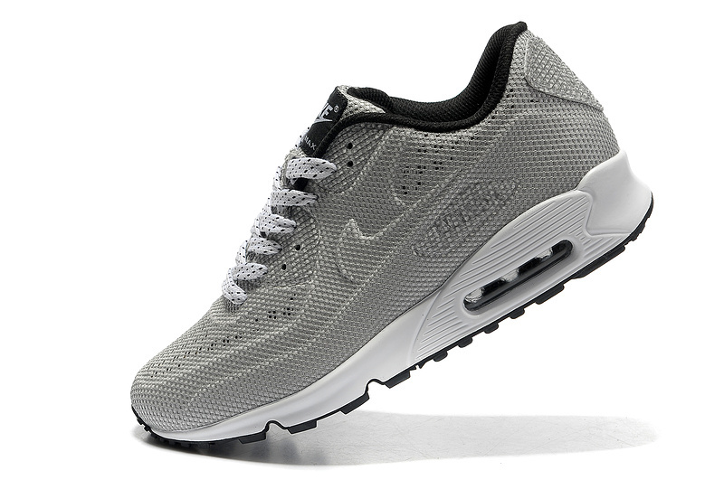 Air Max 90 Vt 2012 Chrysler