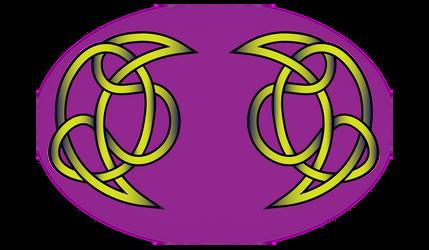 Celtic-5 by knottyprof