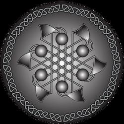 Celtic-13 by knottyprof