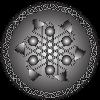 Celtic-13