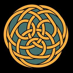 Celtic-21 by knottyprof