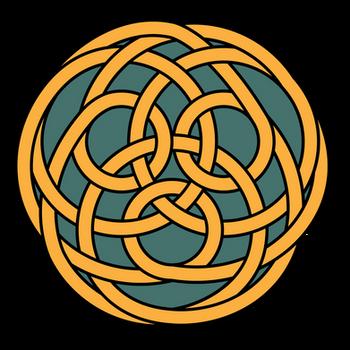 Celtic-21
