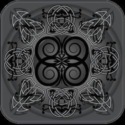Celtic-24 by knottyprof