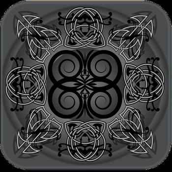 Celtic-24